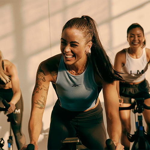 Stages Cycling Indoor Bikes