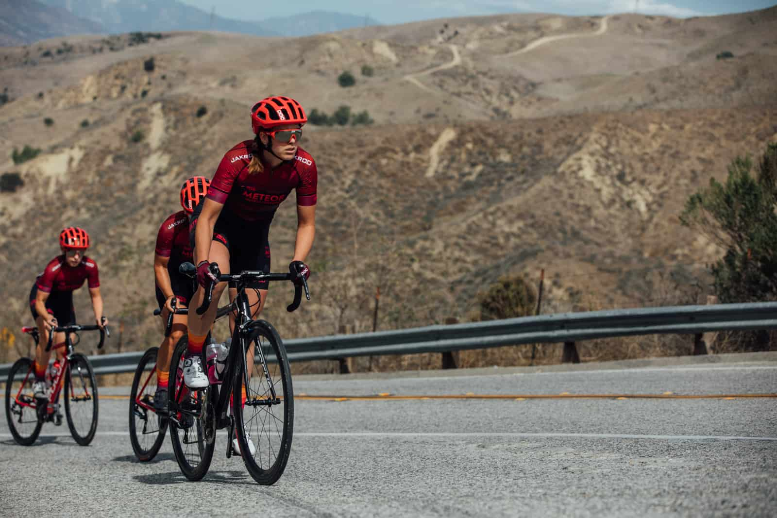 How To: TEST THRESHOLD POWER (FTP)