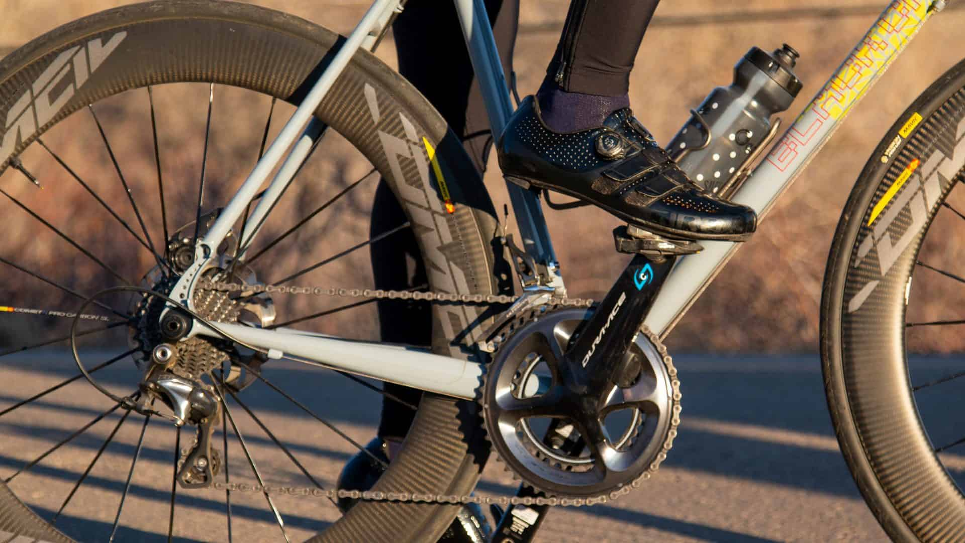 You bought a power meter, now what?