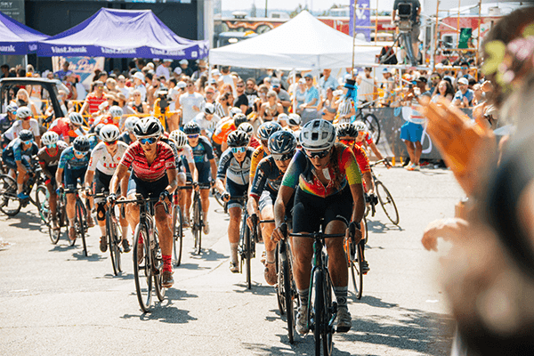 Everything you need to know about Crit Racing